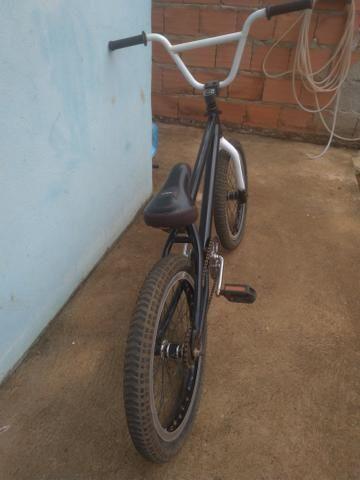 Bike PRO-X série 10 - Foto 2