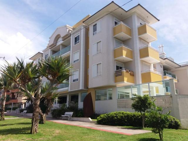 Apartamento com 3 dormitórios à venda, 116 m² por r$ 890.000,00 - rio tavares - florianópo - Foto 18