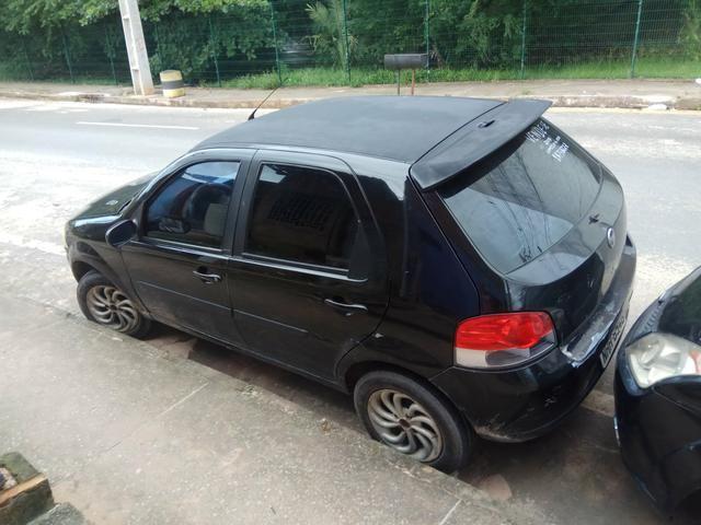 Fiat Palio ELX o top da categoria - Foto 2