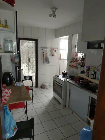 Ótimo apartamento e localização sem comparação (ao lado do shopping Jequitibá) - Foto 19