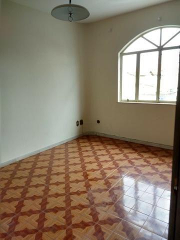 Apartamento (grande) no B. Caiçara/ Monsenhor Messias - Foto 9