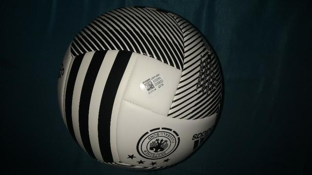 Bola Adidas Campo/Society Alemanha size 5