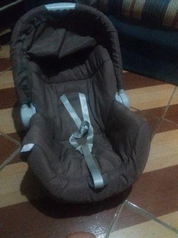 BB conforto usado 2x só ,R 50,00 reais