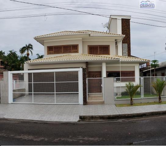 Casa, São Defende, Criciúma-SC