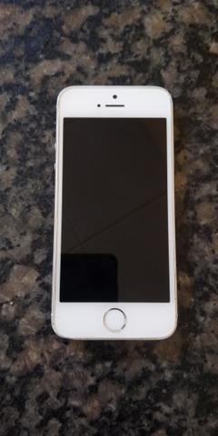 Vendo iPhone 5s 16 gigas