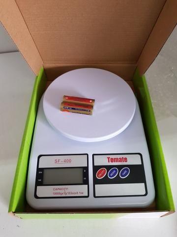 Dietas e nutrição balanças 10kg
