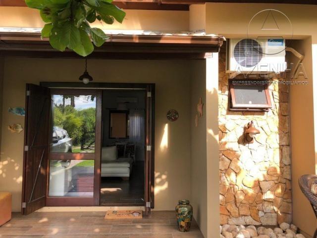 Casa à venda com 3 dormitórios em Praia da barra, Garopaba cod:595 - Foto 6