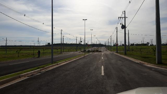 Terreno - Primor das Torres - Foto 2