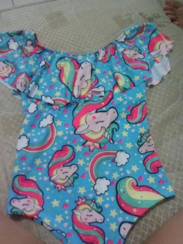 Bory do unicornio