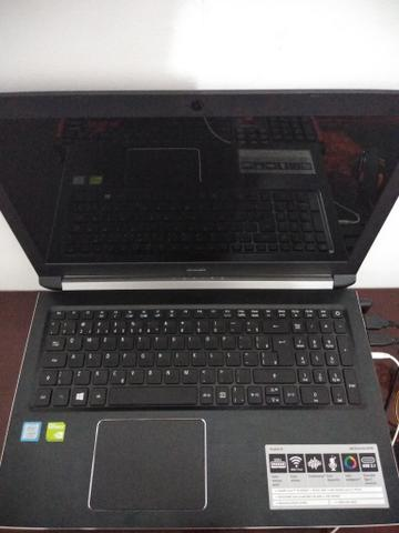 Notebook ACER Core i5/ 8th Gen