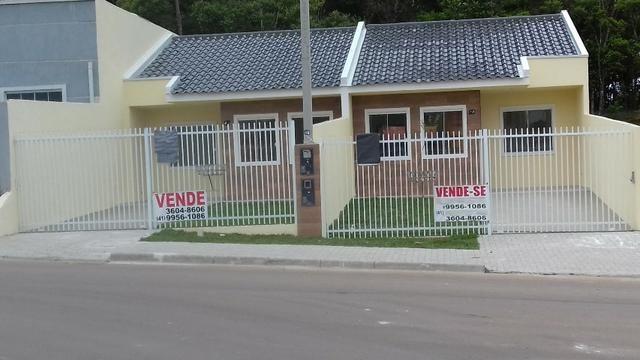 Voce e sua Familia Merece esta Super CASA,2 Dormitorios e D+ Depencias-Res Green Field