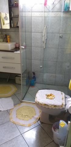 Casa, Humaitá de Cima, Tubarão-SC - Foto 4
