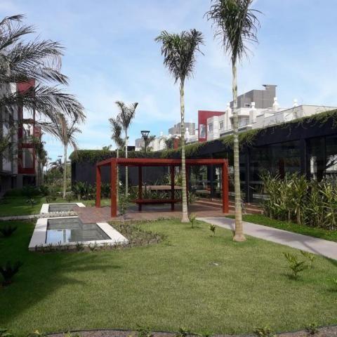 Apartamento residencial à venda, campeche, florianópolis - ap0468 - Foto 14