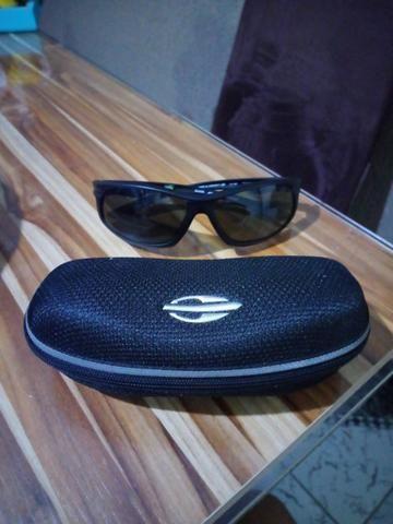 892c7b2d1 Oculos de sol original mormaii - Bijouterias, relógios e acessórios ...
