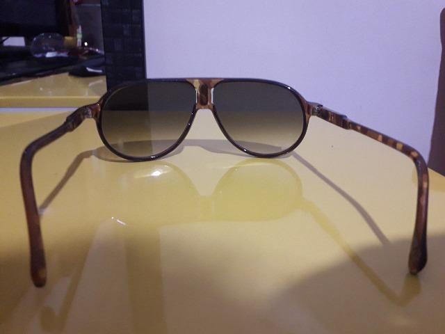 f18f0bf8b499a Óculos de Sol Carrera feminino Original - Bijouterias