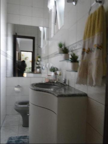 Casa com 4 dormitórios à venda, 273 m² por r$ 900.000,00 - caiçara - belo horizonte/mg - Foto 4