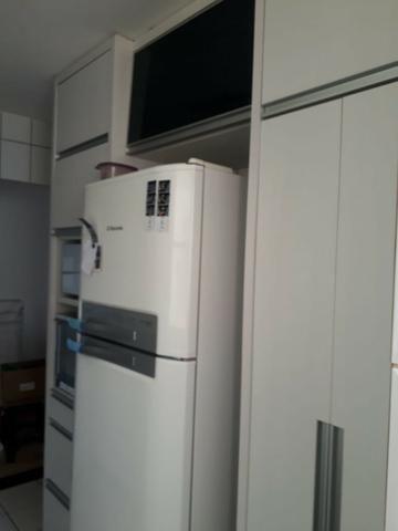 Apartamento 3 quartos sendo 1 suíte, Parque Amazônia, Goiania - Foto 5