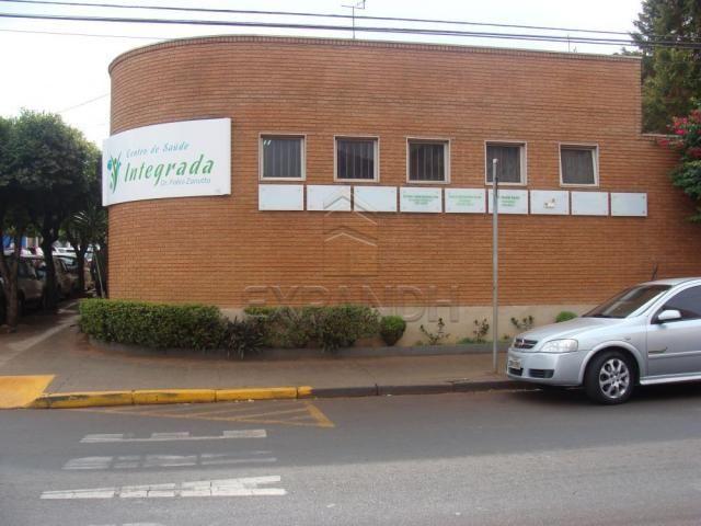 Ref. Imóvel: 4445 - Centro - Comerciais Salão - Foto 2