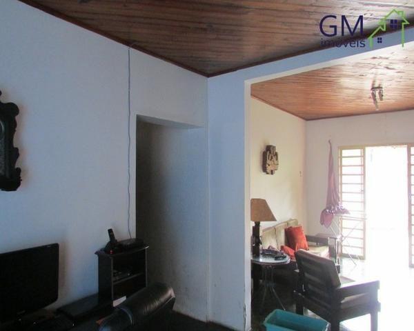 Casa a venda no Condomínio Morada dos Nobres / 04 quartos / Sobradinho DF / sendo 1 suíte - Foto 2