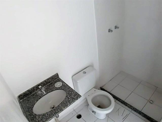 Apart. 2 Quart. Caxangá Torres do Mirante - Foto 10