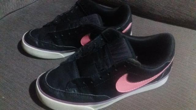 2a8ba2574dd Tenis Nike - Roupas e calçados - Cajuru