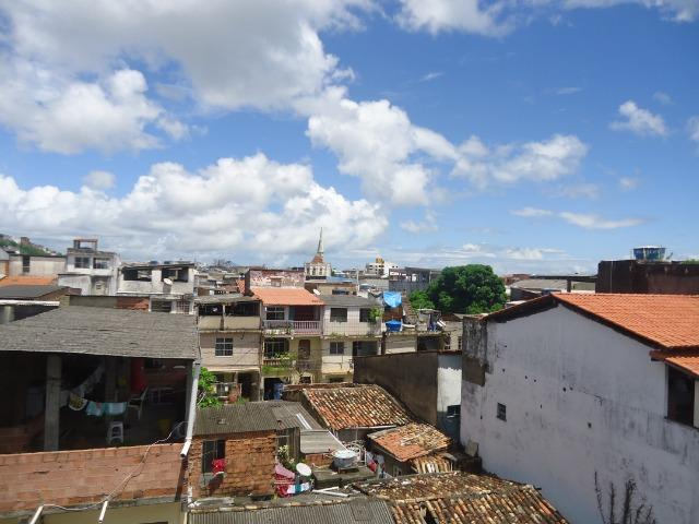 Casa em Uruguai, 3 Quartos com laje livre - Foto 11