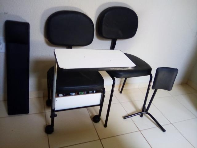 48e32d1fdc827 Frigobar - Eletrodomésticos - Cond Village Rio Preto