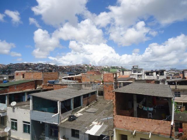 Casa em Uruguai, 3 Quartos com laje livre - Foto 14