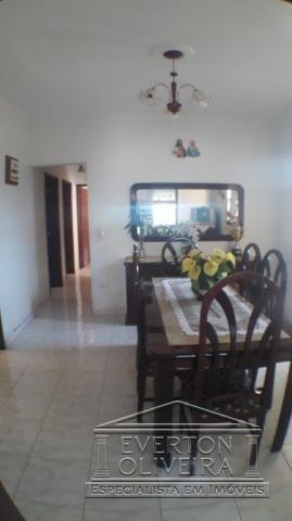 Casa para venda no jardim terras de são joão - jacareí ref: 10922 - Foto 9