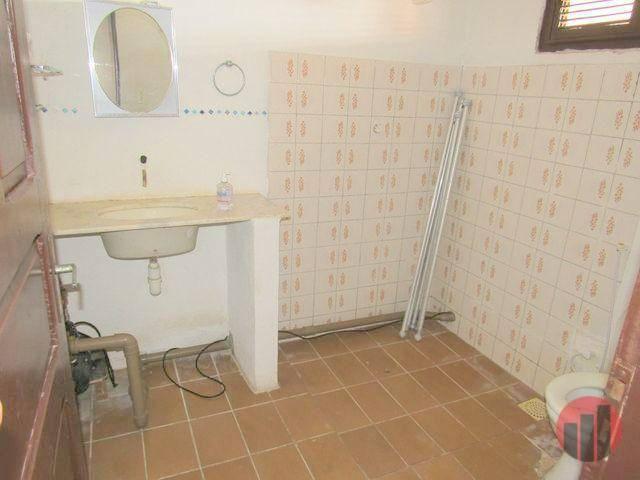 Casa com 4 dormitórios para alugar, 300 m² por R$ 1.500,00 - Pecém - São Gonçalo do Amaran - Foto 18