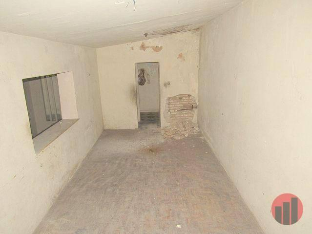 Sala para alugar, 337 m² por R$ 3.000,00/mês - Aldeota - Fortaleza/CE - Foto 3