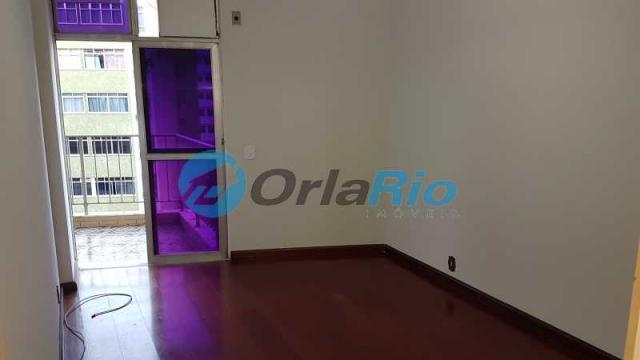 Apartamento para alugar com 2 dormitórios em Grajaú, Rio de janeiro cod:LOAP20125 - Foto 3