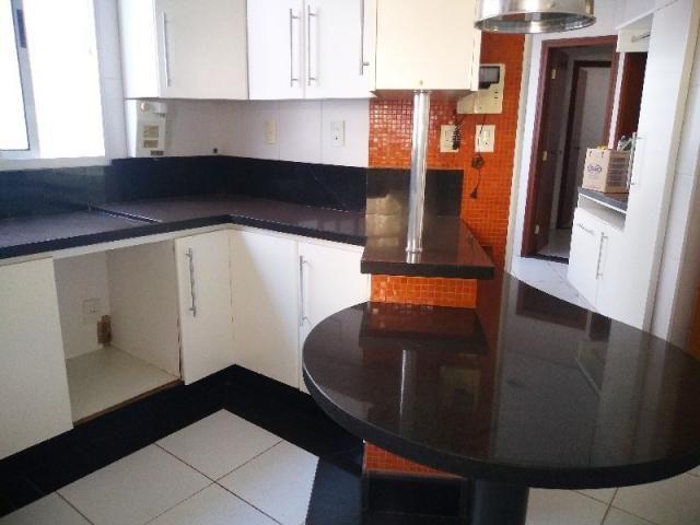 Casa para alugar com 3 dormitórios em Gavea, Uberlândia cod:30561 - Foto 10
