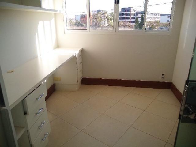 Casa para alugar com 3 dormitórios em Gavea, Uberlândia cod:30561 - Foto 4