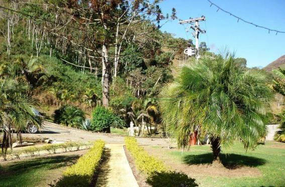 Sítio rural à venda, Providência, Teresópolis. - Foto 10