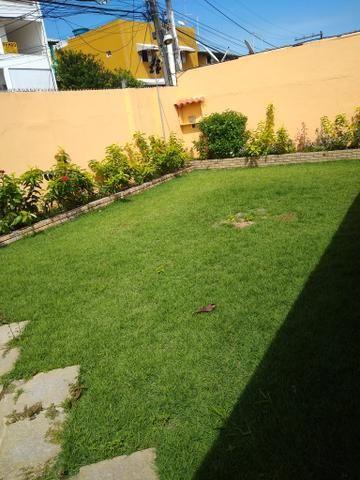 Casa linda em Itapuã - Foto 5