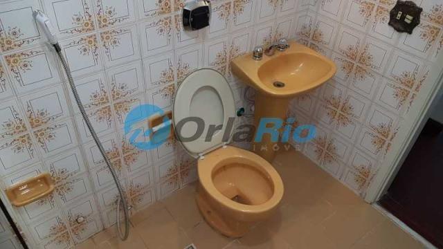 Apartamento para alugar com 2 dormitórios em Grajaú, Rio de janeiro cod:LOAP20125 - Foto 9