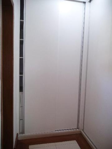 Casa para alugar com 3 dormitórios em Gavea, Uberlândia cod:30561 - Foto 11