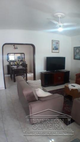 Casa para venda no jardim terras de são joão - jacareí ref: 10922 - Foto 6