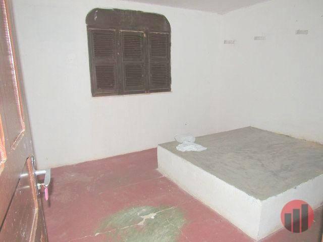Casa com 4 dormitórios para alugar, 300 m² por R$ 1.500,00 - Pecém - São Gonçalo do Amaran - Foto 11