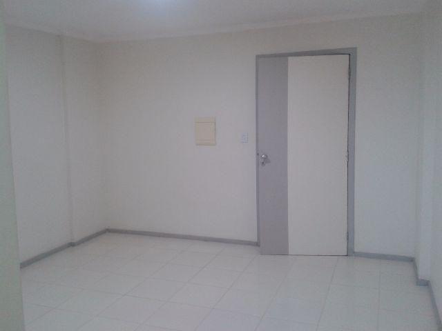 Sala empresarial na Marambaia Augusto Montenegro, R$ 850 / * - Foto 6