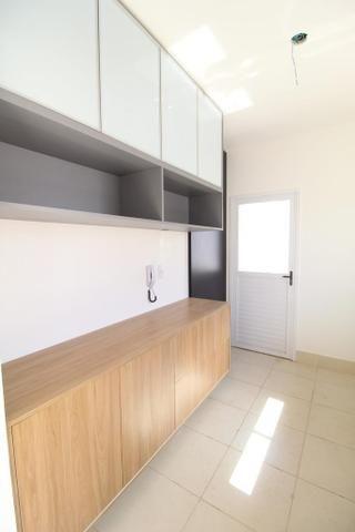 Casa no Condomínio Iguatemi Residence com 3/4 sendo 1 suíte - Foto 3