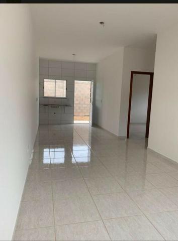 Vende-se Casa no Condomínio Humaitá, com 2 Quartos - Foto 7