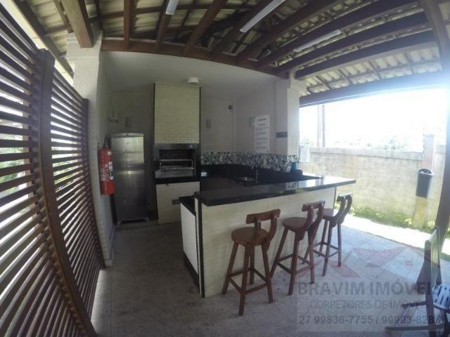 Apartamento montado em Morada de Laranjeiras - Foto 15