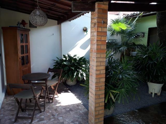 Casa com excelente localização (próxima à Av. Abel Cabral): - Foto 19