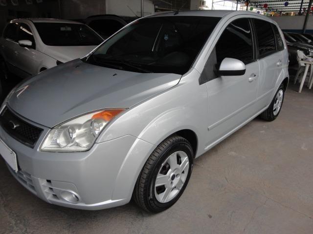 Fiesta Hatch 1.0 - Foto 2