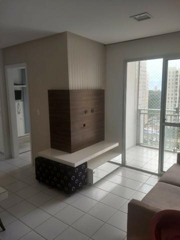 Excelente Oportunidade - Apartamento no Brisas - Mobiliado