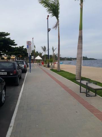 (Fator 393) Lote 360 Metros Praia Amendoeira São Jose Imbassai É Na Fator - Foto 15