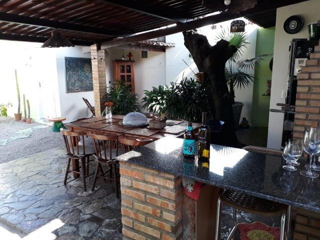 Casa com excelente localização (próxima à Av. Abel Cabral): - Foto 18
