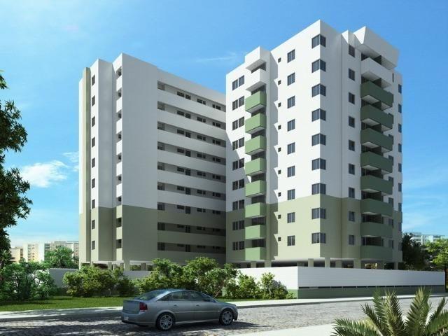Apt. novo, na Mangabeiras, varanda, 3 quartos, 2 vagas, área de lazer!